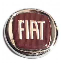 Küçük Boy Fiat Logo