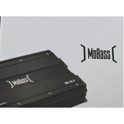 Mobass Mb50.4 Amfi